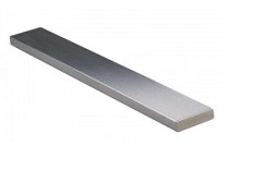 Stainless Steel Strip Bar